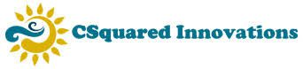 CSquared Innovations Store